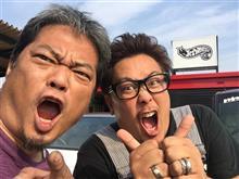 【アニョキン発】ジェット社長と紙芝居?!