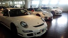 997GT3もいいね!