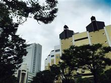 港神戸に。。。=3=3=3