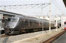 JR九州、787系電車