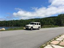 Acadia 国立公園
