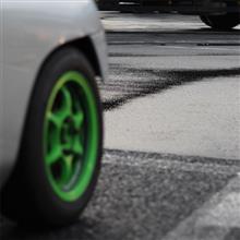【サーキット】【予定キャンセル】鈴鹿南コース 2015.07.01