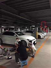 G's MARK-X Owner's Club【関東】6/27(土)市川プチナイトオフ??