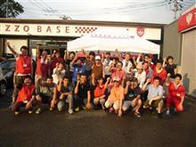 TEZZO BASE 5周年夏祭りまであと9日!!