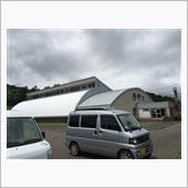 北海道プール旅←勝手にタイトル