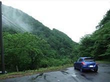 運転しっぱなし!鳥取と島根と時々広島の旅 7