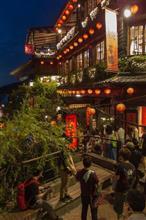 台湾に行きたいわん