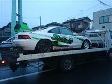 2015JAF関東選手権Rd.6 in 関越