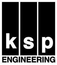 NSX パワーウィンドー修理連発。。
