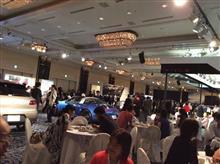 Porsche Summer Summit 2015 その②