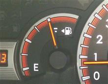 給油口 位置?