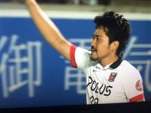 2015年J1 2nd.第1節 松本戦(A)