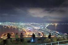 北海道旅行記11