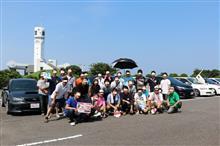 TRMO関東オフ2015 開催しました♪。。