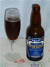 黒ビールテイスト飲料