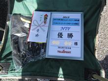 2015/7/19 jmrc千葉東京戦第4戦