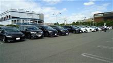 RCstyle西日本のオフ会に参加しました。