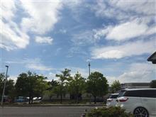 2015.7.19 福島オフ