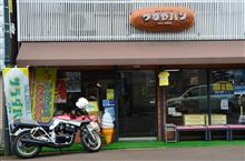 長浜、木之本へ行ってみたら。
