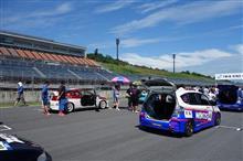 2015 もてぎEnjoy耐久レース
