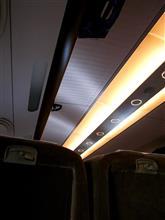最近新幹線に乗るのが楽しい~妄想族です