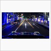 【動画】名古屋市内を夜ドラ♪ ...
