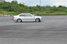 R.racingさんの練習会