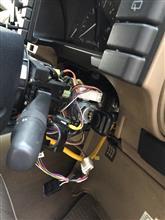 Land Rover Disco1 ☆ 抜けません