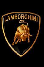 1/43 Lamborghini Jota SVR 1975