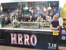 映画 HERO