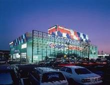 今週末はSA東雲(東京)のイベントに参加します