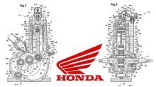 ホンダが2ストロークエンジンの特許を申請。新2スト時代の到来か