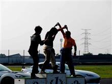 第九回エイト祭!RX-8 GrandPrix決勝