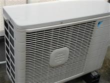冷却効率向上!?