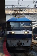 EF210-901