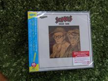 """ついに発売!""""SONGS 40th Anniversary Ultimate Edition""""~♪"""