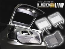 新製品「LEDバックドアランプ」発売(^^♪