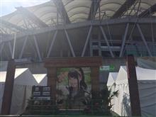 【閲覧注意】ネタバレあり NANA MIZUKI LIVE ADVENTURE 2015 静岡公演