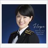 三宅由佳莉の2ndアルバム「 ...