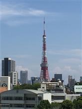 東京へ その2