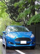 夏休み温泉ドライブ・・・秋田 横堀温泉に行ってきました♪