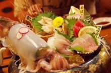2015年の夏休みは新潟方面へ食とドライブ(`・ω・´)