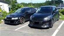 CP9AとZC32S