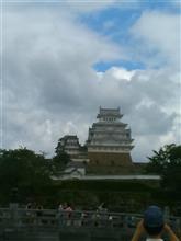 やっぱり良かった姫路城&阿倍野ハルカス
