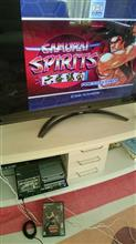 初代PS3