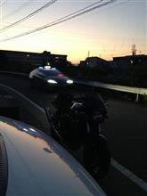 鳥海山~秋田
