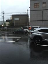 台風15号えらいこっちゃ!