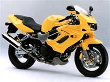 好きなバイク(^ω^)