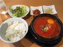 KollaBo 渋谷店4