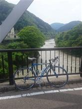 【予告】シルバーウィークにサイクリングオフ